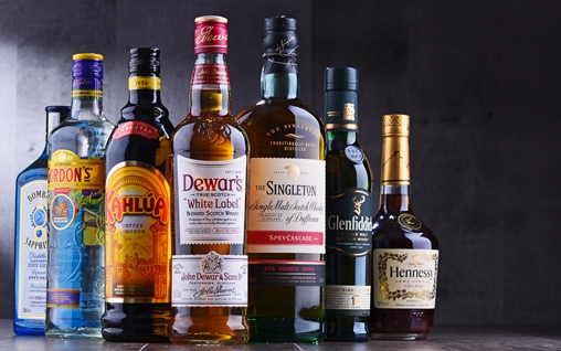 logistique-whiskies-1
